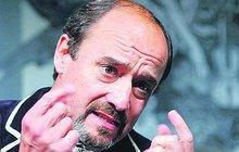 Přiznání Viktora Preisse (68): Proč odchází do ústraní!