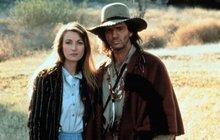 Utajené drama Jane Seymour alias doktorky Quinnové: Prosila jsem Boha, ať mě nechá žít!