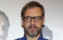 Ex-skinhead David Matásek: Drsně se obul do Jágra! Víme proč!