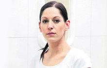 Drtinová (34) alias Simona z Ordinace: Skutečný sexuální útok! Zažila ho nejen před kamerou…