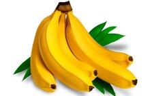 Milujete banány? Tak byste měli vědět, kdy je nejlepší ho jíst!