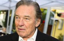 Karel Gott (76) prohrál soud se státem! O 1,3 milionu korun...