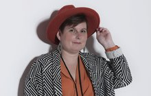 PROMĚNY ČTENÁŘEK: Jana (43) ze Staré Boleslavi už do kratší sukně půjde ráda!