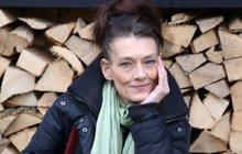 Monika Kvasničková o děsivé smrti milované sestřičky: Drželi ji vzhůru nohama a třásli s ní ...