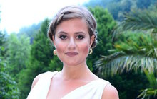 Emma Smetana (28) drsná slova o manželství!