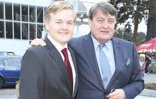 Artur Štaidl (19): Po prodeji vily… Velký životní zvrat!