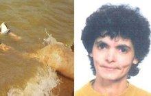 Zavražděná prostitutka Gabriela (†42): Vraha dopadli po 8 letech!