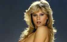 Další žena se přidala ke kampani #MeToo. Tentokrát to je sexbomba 80. let Samantha Fox (51), kterou prý sexuálně obtěžoval její tehdejší idol zpěvák David Cassidy (†67).