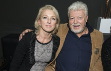"Cestovatelka a manželka Milana Drobného Dana Polcaro (59): ""Milana mám za odměnu!"""