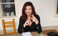 Numeroložka Monika Berná (53): Datum narození je naše druhá DNA!