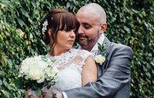 Svatba s umírajícím: Nevěsta provedla nečekané!