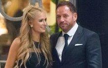 Rozmazlená dědička Paris Hilton: Konec nadějím!