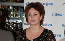 Hvězda ULICE Svobodová (55): Dva roky války o dědictví! Po manželovi Skoumalovi!