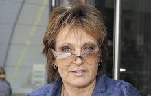 Makléřka Matušková (67): Koupila vilu na Floridě známému malíři!