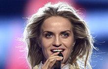 Ťukněte si s celebritou! Zpěvačka Gabriela Gunčíková dnes slaví 23!