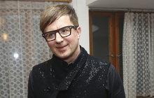Vážná nemoc Petra Kotvalda (56): Rok byl zcela mimo!