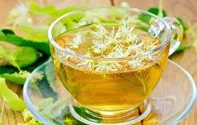 VELKÝ DOMÁCÍ LÉKAŘ: Na horečku pomáhají obklady i čaj z lipového květu!