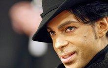 Sedm miliard po Princeovi (†57): Hlásí se i adoptovaný  syn a nevlastní sestra!