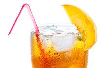 10. červen je Dnem ledového čaje: Ochlaďte se, osvěžte se!