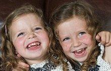 Srdceryvné přání malé holčičky: Co si přeje pro ségru, vás dožene k slzám!
