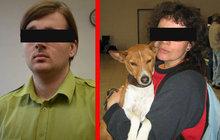 Jan S. (24) seděl za vraždu mámy: Nejsou důkazy, pustili ho!