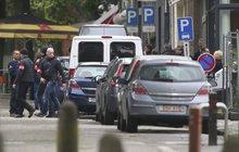 V Belgii pozatýkali 12 džihádistů: Neuvěříte, co plánovali!