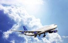 Co musíte vědět předtím, než usednete do letadla: 10 zajímavostí o létání!