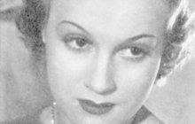Po stopách Adiny Mandlové: Vydejte se k jejímu rodnému domu do Mladé Boleslavi!