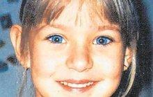 Po 15 letech našli kosti ztracené dívky: Německá »Maddie« JE MRTVÁ!