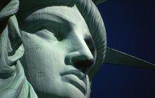 Americká expertka tvrdí: Socha svobody je chlap!