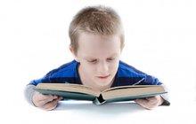 Knížky pro děti: 13 tipů na super letní čtení!