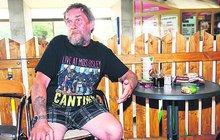 Expartner Michaely S. (33): Žil jsem s vražedkyní ze supermarketu!