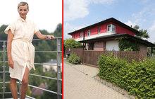 Hvězda Ordinace Jirešová (39): Šok po návratu z dovolené! Dům pod vodou!