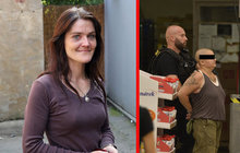 Svědectví o vražedkyni z obchoďáku (33): Zabíjet chtěla už několikrát!
