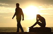 Jak se nerozvést na rodinné dovolené v pěti bodech: Romantika bez hádek!