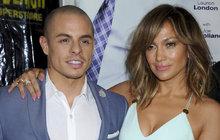 Jennifer Lopez: Těhotná ve 47!