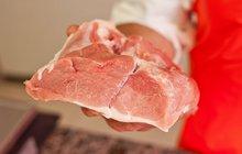Alarmující zpráva! Cena vepřového masa roste: Až o 40 %!