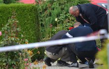 Granát před domem státního zástupce: Měl být funkční!