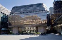 Národní divadlo je celé! Po 26 letech a za 290 milionů...