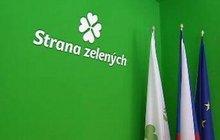 Strany dostaly od ekonomů vysvědčení: Zelení jsou jedničkáři, ČSSD propadla!