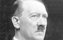 Draží album Hitlerových vrahounů!