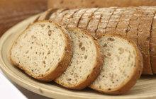 5 mýtů o chlebu!
