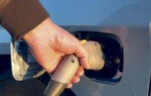 Nejdražší od roku 2014:  Jak vyzrát na drahý benzin!