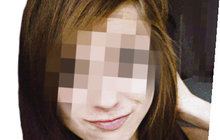 Policie je na stopě dalšího pokusu o únos mladé dívky: Znásilněná Míša (18) nebyla první!?
