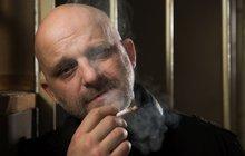 Úspěšný seriál Rapl: Porovnání se skutečnými policisty z Jáchymova!