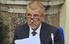 Ministr Babiš vyjasnil pravidla: Údaje k EET už od září!