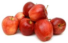 Nejlepší recepty z jablek: Rady, jak loupat, zpracovávat a sušit!