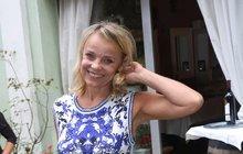 Herečka Veronika Jeníková (54) známá zOrdinace vrůžové zahradě si vyrazila s manželem do Londýna a do anglického města se zamilovala až po uši!