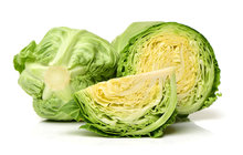 Seriál o podzimní zelenině: Nejlepší recepty na zelí!