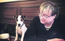 Velký psí horoskop: Poznejte svého čtyřnohého miláčka!
